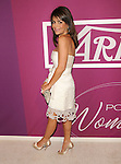 Paula Abdul at Variety's 1st Annual Power Of Women held at The Beverly Wilshire Hotel in Beverly Hills, California on September 24,2009                                                                                      Copyright 2009 © DVS / RockinExposures