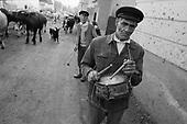 Romania<br /> May 1992