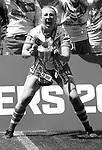 05.06.2021 St Helens Women v York Knight Ladies