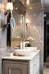 2017-Agatha-O-Tennyson-Bathroom