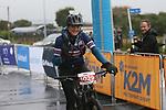 NELSON, NEW ZEALAND JUNE : K2M Multi Sport Event ,Sunday 6 June 2021,Nelson New Zealand. (Photo by Evan Barnes Shuttersport Limited)1029