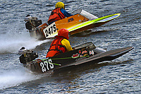 27-S, 247-S   (Outboard Hydroplane)