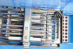Dentists Equipment and Surgery