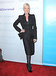 Tabatha Coffey attends  NBCUNIVERSAL PRESS TOUR ALL-STAR PARTY held at THE ATHENAEUM in Pasadena, California on January 06,2011                                                                   Copyright 2012  Hollywood Press Agency