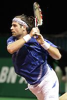 6-2-10, Rotterdam, Tennis, ABNAMROWTT, First quallifying round, Sluiter, Bolelli, Huta Galung, Guez6-2-10, Rotterdam, Tennis, ABNAMROWTT, First quallifying round, Sluiter