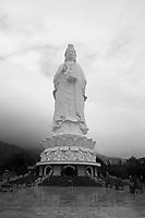 VIETNAM - Da Nang