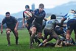 NELSON, NEW ZEALAND - Tasman Trophy Semi Final - Kahurangi v Central. Sport Park, Motueka Nelson. New Zealand. Saturday 26 June 2021. (Photo by Chris Symes/Shuttersport Limited)