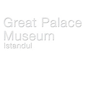 Great-Palace-Museum-Istanbul