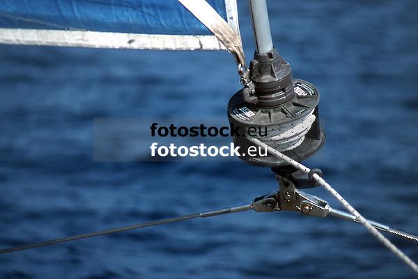 Sailing<br /> <br /> Vela<br /> <br /> Segeln<br /> <br /> 1796 x 1200 px<br /> Original: 35 mm slide transparency