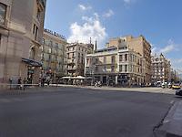 CITY_LOCATION_40056