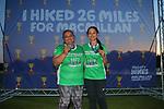 2021-07-17 Mighty Hike TP 33 AB Finish Full