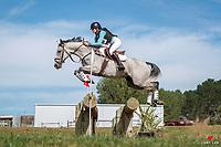 CCN1-S: 2021 NZL-RANDLAB Matamata Horse Trial