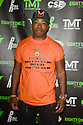 MIAMI, FLORIDA - JUNE 03: Shabazz The OG attends The Money Team Fight Weekend Kickoff at Victory Restaurant and Lounge on June 03, 2021 in Miami, Florida. ( Photo by Johnny Louis / jlnphotography.com )