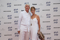 10th Annual White Light White Night Benefiting Walk With Sally SELECTS
