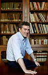 Prof. Antonio Granato