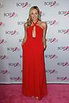 """Jamie Tisch attends The Breast Cancer Research Foundation """"Super Nova"""" Hot Pink Party on May 12, 2017 at the Park Avenue Armory in New York City."""