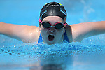 NELSON, NEW ZEALAND - FEBUARY 29: Tasman Swim Club Meet LC 2020, Nayland Pool, Nelson, New Zealand. Saturday 29th Febuary 2020. (Photos by Barry Whitnall/Shuttersport Limited)