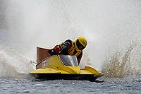 1-Z   (Outboard Hydroplanes)