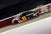 DARLINGTON, SOUTH CAROLINA - MAY 20: Christopher Bell, driver of the #95 Procore Toyota, drives during the NASCAR Cup Series Toyota 500 at Darlington Raceway on May 20, 2020 in Darlington, South Carolina. (Photo by Chris Graythen/Getty Images)