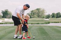 2016-04-26 Project 88 Golf Tournament