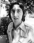UK 1978 Allan Holdsworth