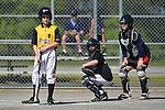 Nelson Youth Softball
