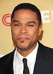 Maxwell at The 3rd Annual CNN Heroes: An All-Star Tribute held at The Kodak Theatre in Hollywood, California on November 21,2009                                                                   Copyright 2009 DVS / RockinExposures