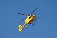 North West Air Ambulance...Copyright..John Eveson, Dinkling Green Farm, Whitewell, Clitheroe, Lancashire. BB7 3BN.01995 61280. 07973 482705.j.r.eveson@btinternet.com.www.johneveson.com
