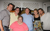 05-15-11 SoapFest 2011 Auction Photos Weekly & Digest