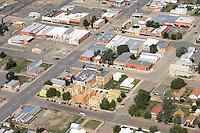 Clayton, New Mexico.  Sept 2013. 84027