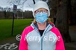 Patricia O'Neill from Killarney