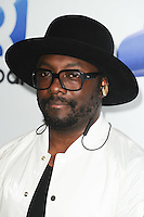 Will.I.am<br /> at the Capital Radio Summertime Ball 2016, Wembley Arena, London.<br /> <br /> <br /> ©Ash Knotek  D3132  11/06/2016
