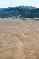 Great Sand Dunes National Park. June 2014. 85490