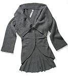 fashion gift guide.  November 15, 2007.  (ELLEN JASKOL/ROCKY MOUNTAIN NEWS)