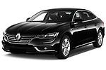 2016 Renault Talisman Intens Sedan