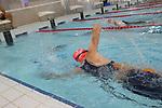 2018-06-10 Mid Sussex Tri 02 AB Swim