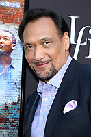 LOS ANGELES - JUN 4:  Jimmy Smits at the In The Heights Screening -  LALIFF at the TCL Chinese Theater on June 4, 2021 in Los Angeles, CA