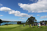 The Clubhouse Gulf Harbour Golf Open, Gulf Harbour, Auckland, New Zealand, Sunday 4 April 2021 Photo: Simon Watts/www.bwmedia.co.nz