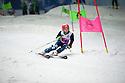 extended slalom run 2