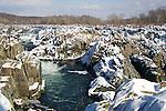 Great Falls Park, Virginia
