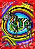 Kris, REALISTIC ANIMALS, REALISTISCHE TIERE, ANIMALES REALISTICOS, paintings+++++,PLKKE677,#a#, EVERYDAY