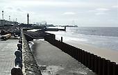 2007-03-02 Blackpool