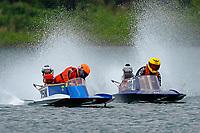 25-M, 199-M    (Outboard Hydroplane)