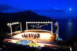 Ravello Festival 2014 - Sud