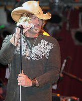 BILLY RAY CYRUS 2006 FILE PHOTO<br /> Photo to By John Barrett-PHOTOlink