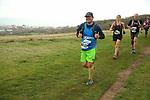 2020-10-24 Beachy Head Marathon 04 PT