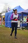 2017-02-19 Hampton Court 87 AB Finish