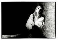 Linda Lemay<br /> <br /> PHOTO :  Agence Quebec Presse