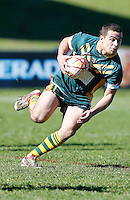 Reserves Rd 12 – Wyong Roos v Kincumber Colts