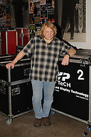 SMG_Lou Gramm_Sounding Off_041411_01.JPG<br /> <br /> MIAMI BEACH, FL - APRIL 14:  Lou Gramm (born Louis Andrew Grammatico; May 2, 1950) is an American rock vocalist and songwriter best known for his role as the lead vocalist and co-writer of many of the songs for the rock band Foreigner. Lou Gramm at the 1st annual Florida 'Sounding Off For A Cure' benefit concert presented by the Voices Against Brain Cancer Foundation, held at the Fillmore Miami Beach.  on April 14, 2011 in Miami Beach, Florida  (Photo By Storms Media Group)<br />  <br /> People:   Lou Gramm<br /> <br /> Must call if interested<br /> Michael Storms<br /> Storms Media Group Inc.<br /> 305-632-3400 - Cell<br /> 305-513-5783 - Fax<br /> MikeStorm@aol.com